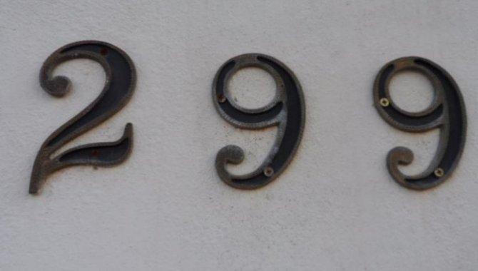 Foto - Apartamento -  Riviera Fluminense - [19]