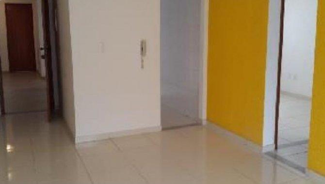 Foto - Apartamento -  Riviera Fluminense - [15]