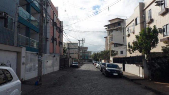 Foto - Apartamento -  Riviera Fluminense - [18]