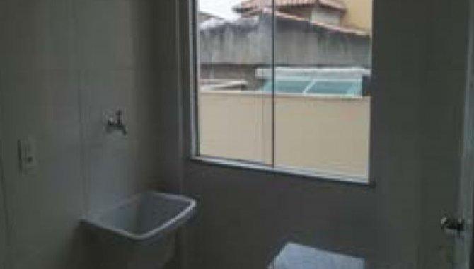 Foto - Apartamento -  Riviera Fluminense - [13]