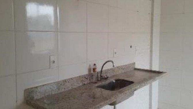 Foto - Apartamento -  Riviera Fluminense - [11]