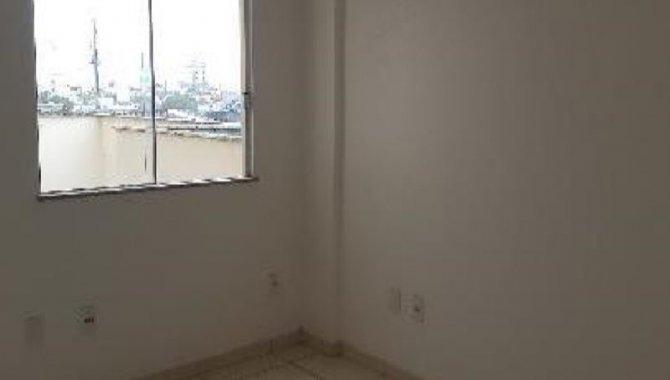 Foto - Apartamento -  Riviera Fluminense - [17]