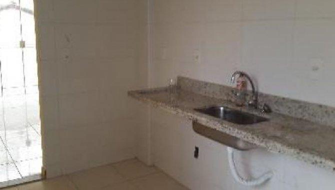Foto - Apartamento -  Riviera Fluminense - [16]