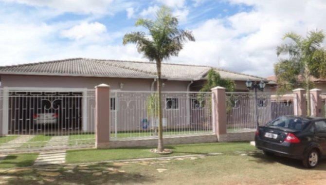 Foto - Casa em Condomínio - Floresta - Alambari/sp - [7]