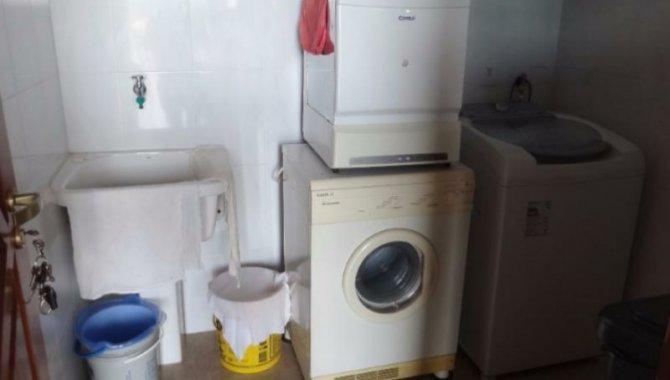 Foto - Casa em Condomínio - Floresta - Alambari/sp - [2]