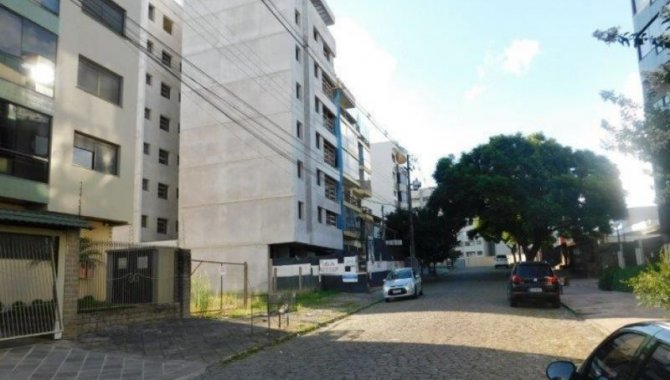Foto - Apartamento - Bairro Sanvitto - [6]