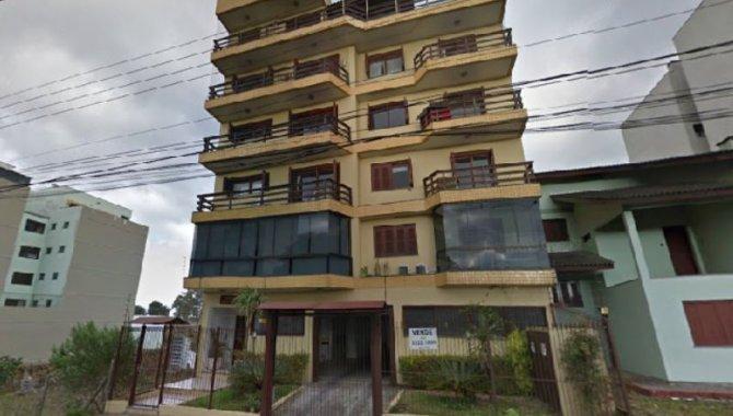 Foto - Apartamento - Bairro Sanvitto - [14]