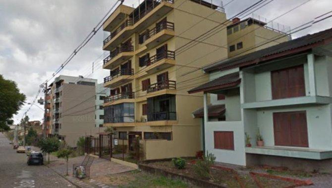 Foto - Apartamento - Bairro Sanvitto - [7]