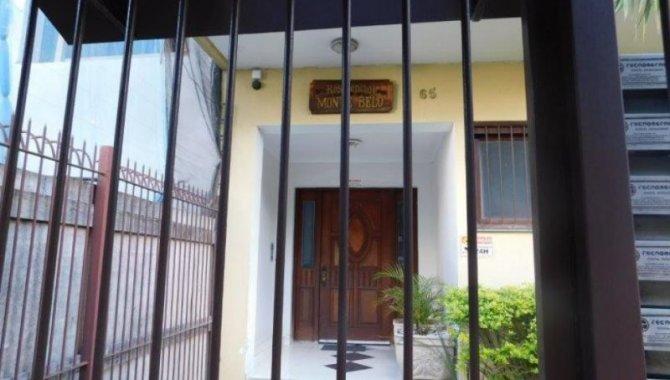 Foto - Apartamento - Bairro Sanvitto - [4]