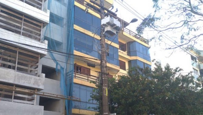 Foto - Apartamento - Bairro Sanvitto - [8]