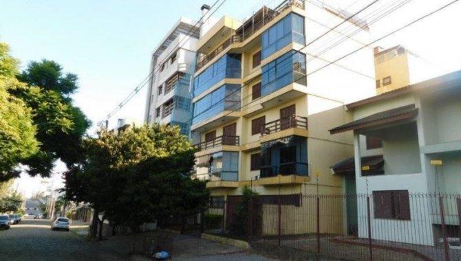 Foto - Apartamento - Bairro Sanvitto - [9]