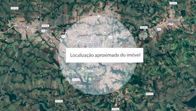 Foto - Imóvel Comercial e Casa - Londrina - PR - [1]