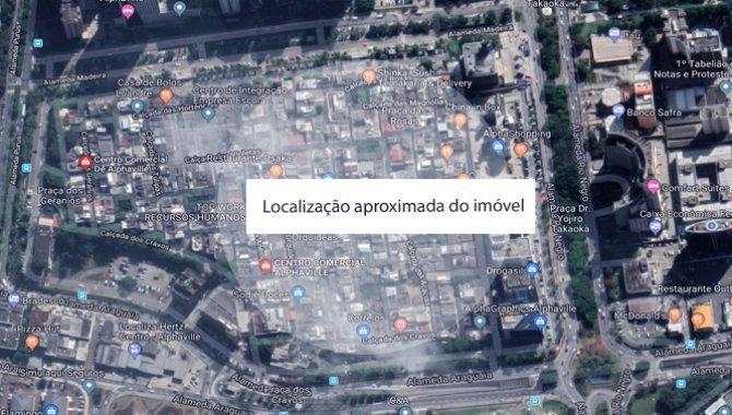 Foto - Domínio Útil sobre Imóvel Comercial 224 m² - Barueri - SP - [1]