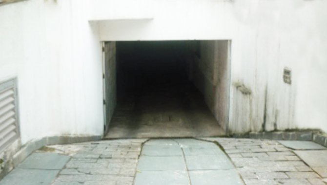 Foto - Vaga de Garagem 10 m² - Centro - São Vicente - SP - [2]
