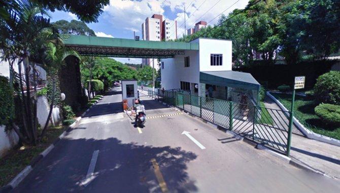 Foto - Direitos sobre Apartamento 48 m² - Santo Amaro - São Paulo - SP - [1]