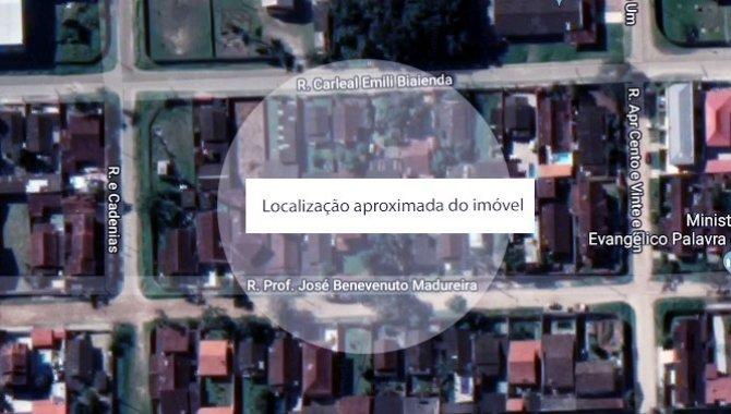 Foto - Casa 204 m² - Maitinga - Bertioga - SP - [1]