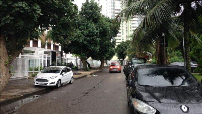 Foto - Apartamento 81 m² - Recreio dos Bandeirantes - Rio de Janeiro - RJ - [2]
