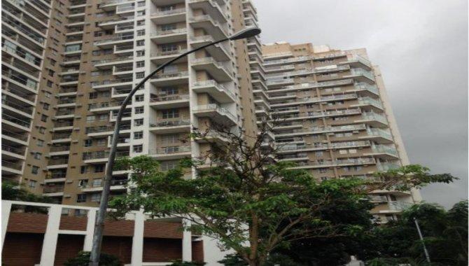 Foto - Apartamento 81 m² - Recreio dos Bandeirantes - Rio de Janeiro - RJ - [4]