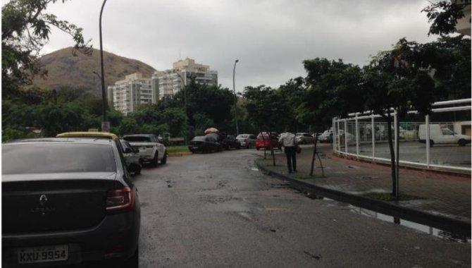 Foto - Apartamento 81 m² - Recreio dos Bandeirantes - Rio de Janeiro - RJ - [5]