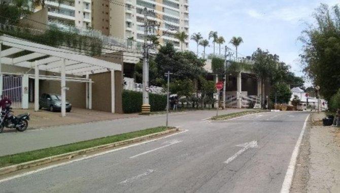 Foto - Apartamento - Jardim Das Indústrias - São José Dos Campos/sp - [1]