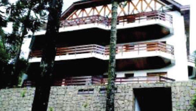 Foto - Apartamento 445 m² - Lagos da Vila Inglesa - Campos do Jordão - SP - [2]