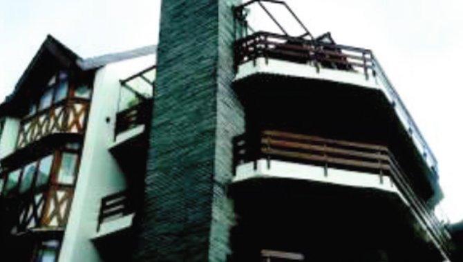 Foto - Apartamento 445 m² - Lagos da Vila Inglesa - Campos do Jordão - SP - [1]