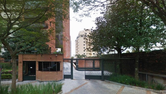 Foto - Apartamento 393 m² - Vila Suzana - São Paulo - SP - [1]