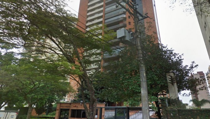 Foto - Apartamento 393 m² - Vila Suzana - São Paulo - SP - [2]