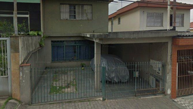 Foto - Casa 143 m² - Sacomã - São Paulo - SP - [1]