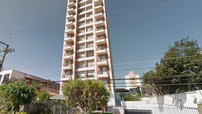 Foto - Direitos sobre Apartamento 56 m² - Parque Jabaquara - São Paulo - SP - [2]