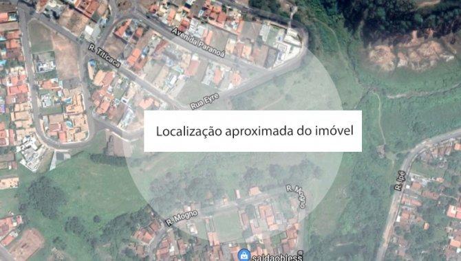 Foto - Terreno 593 m² - Residencial Portal do Lago - Garça - SP - [1]