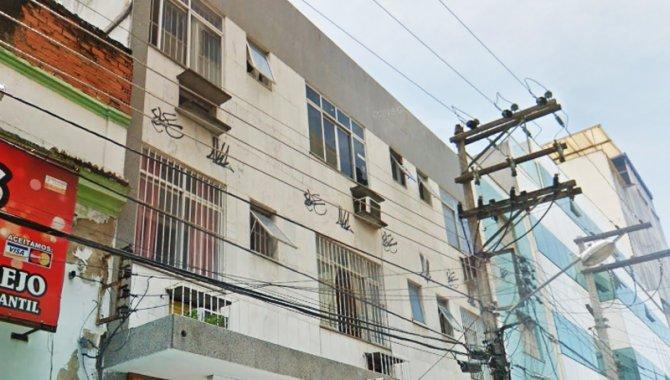 Foto - Sala Comercial 26 m² - Centro - Campos dos Goytacazes - RJ - [2]