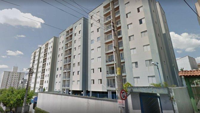 Foto - Apartamento 64 m² - Gopoúva - Guarulhos - SP - [1]