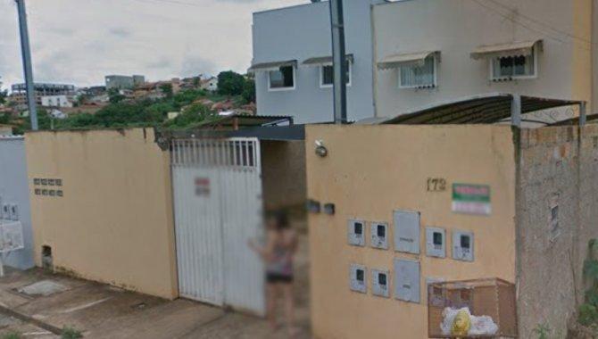 Foto - Apartamento 49 m² - Prado - Paracatu - MG - [1]