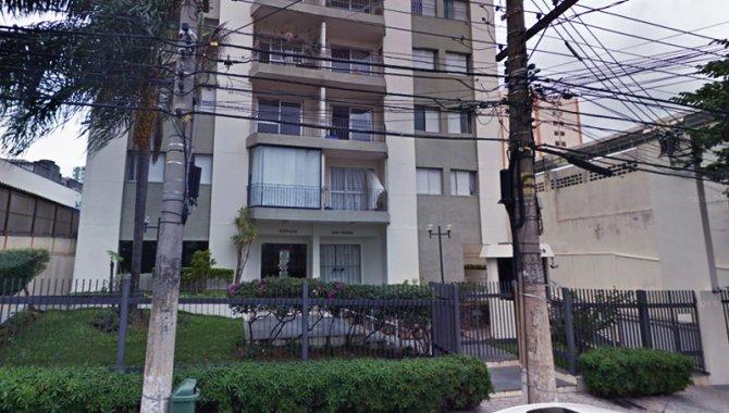 Foto - Apartamento 77 m² - Alto da Mooca - São Paulo - SP - [1]