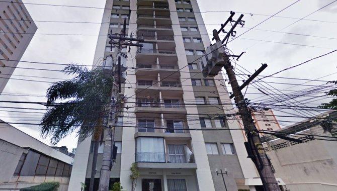 Foto - Apartamento 77 m² - Alto da Mooca - São Paulo - SP - [2]