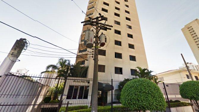 Foto - Direitos sobre Apartamento 109 m² - Saúde - São Paulo - SP - [2]