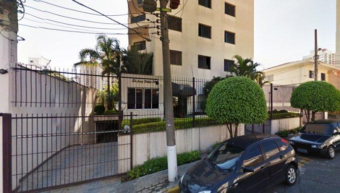 Foto - Direitos sobre Apartamento 109 m² - Saúde - São Paulo - SP - [1]