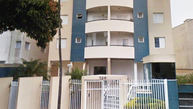 Foto - Direitos sobre Apartamento 90 m² - Vila Pinheirinho - Santo André - SP - [2]