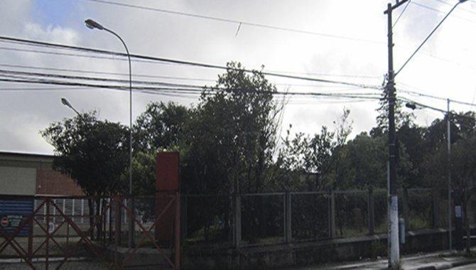 Foto - Terreno 50.440 m² e Prédio 28.907 m² - Jurubatuba - São Paulo - SP - [3]