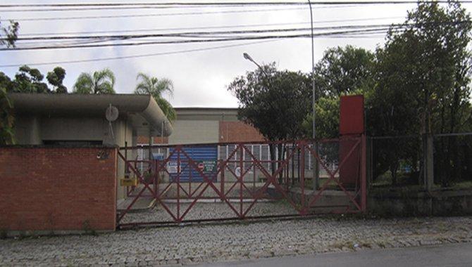 Foto - Terreno 50.440 m² e Prédio 28.907 m² - Jurubatuba - São Paulo - SP - [2]