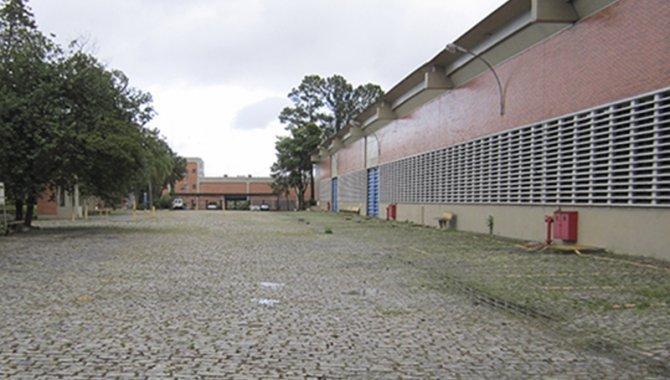 Foto - Terreno 50.440 m² e Prédio 28.907 m² - Jurubatuba - São Paulo - SP - [7]