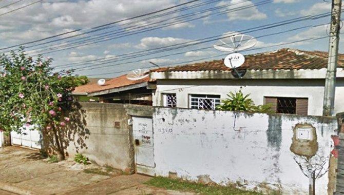 Foto - Casa 250 m² - Jardim São Luiz - Sumaré - SP - [1]