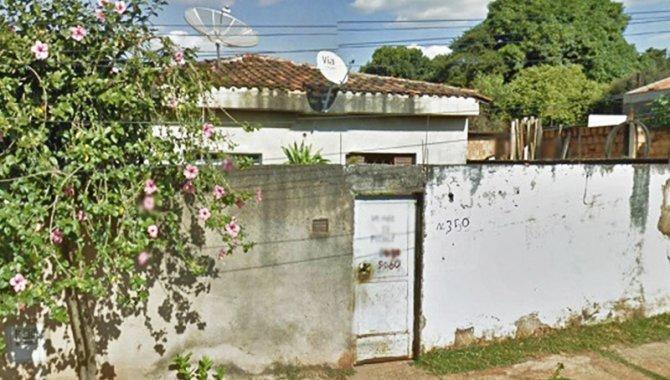 Foto - Casa 250 m² - Jardim São Luiz - Sumaré - SP - [2]