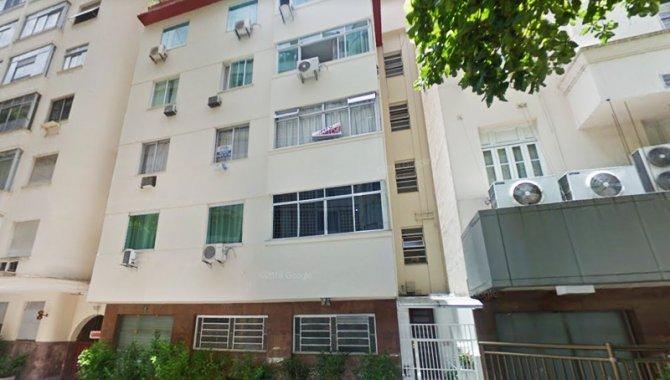 Foto - Apartamento - Copacabana - Rio de Janeiro - RJ - [1]