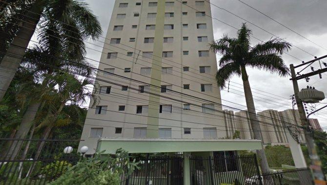 Foto - Apartamento 53 m² - Picanço - Guarulhos - SP - [2]