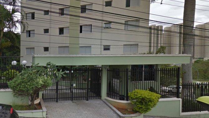Foto - Apartamento 53 m² - Picanço - Guarulhos - SP - [1]