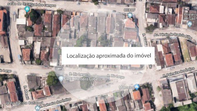 Foto - Casas - Vila Campo Melo - São Vicente - SP - [1]