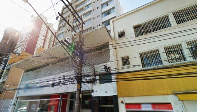 Foto - Apartamento 24 m² - Pinheiros - São Paulo - SP - [2]