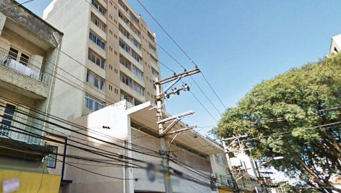 Foto - Apartamento 24 m² - Pinheiros - São Paulo - SP - [1]
